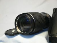 '       80-205mm AI ' Nikon AI Fit 80-205MM 3.8 Zoom macro Lens   £19.99